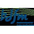 bdfm-Bundesverband der Freien Musikschulen