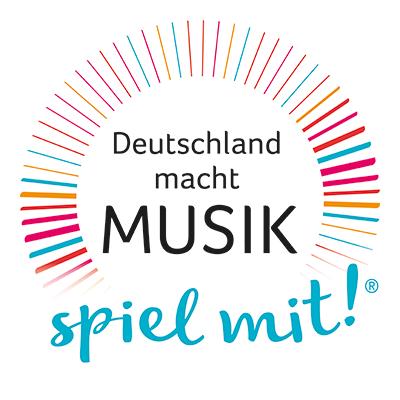 Deutschland Macht Musik – Spiel Mit!