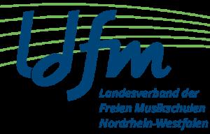 Einladung Zu Musikschulstammtischen In NRW
