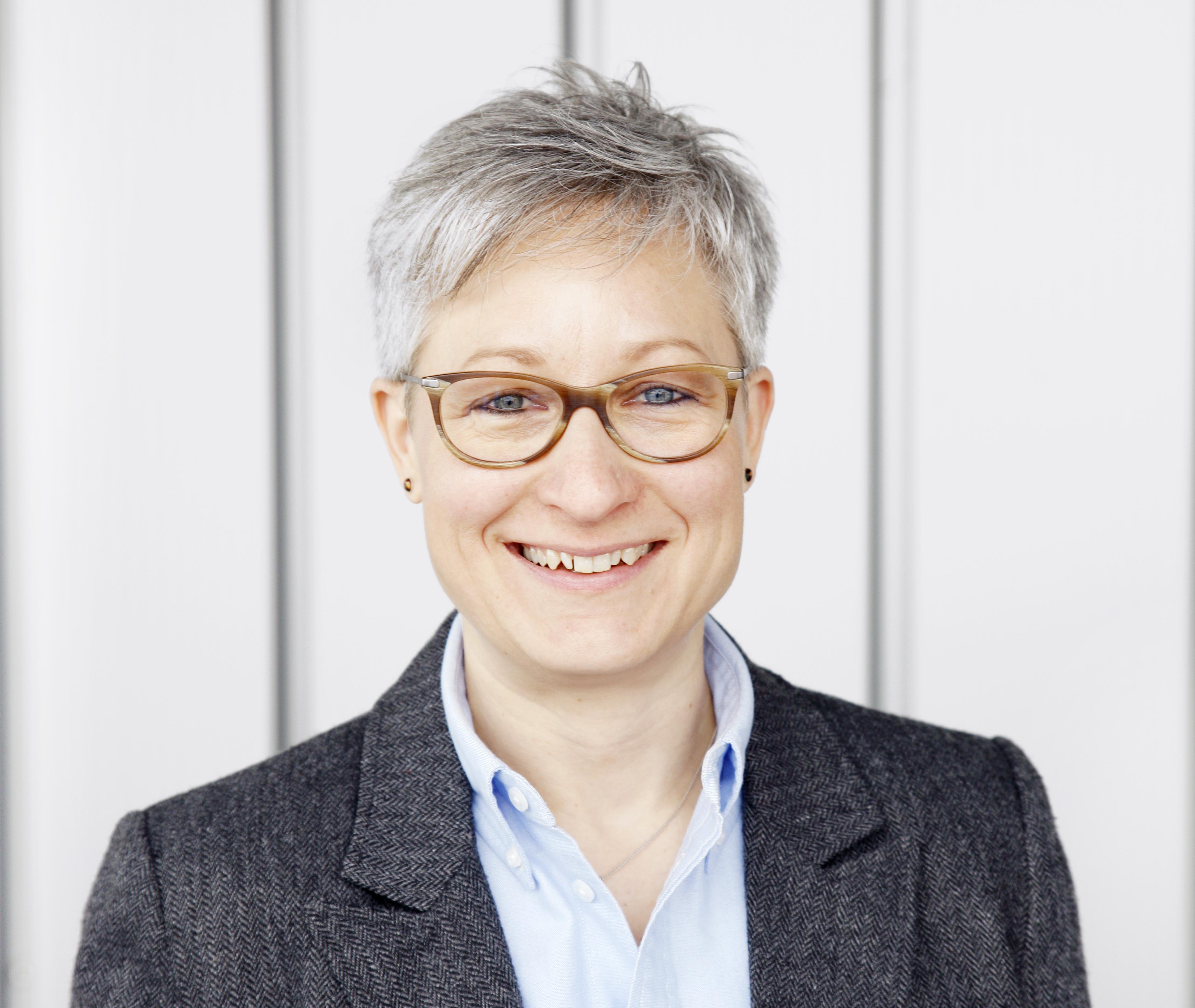 Andrea Kuchenbuch