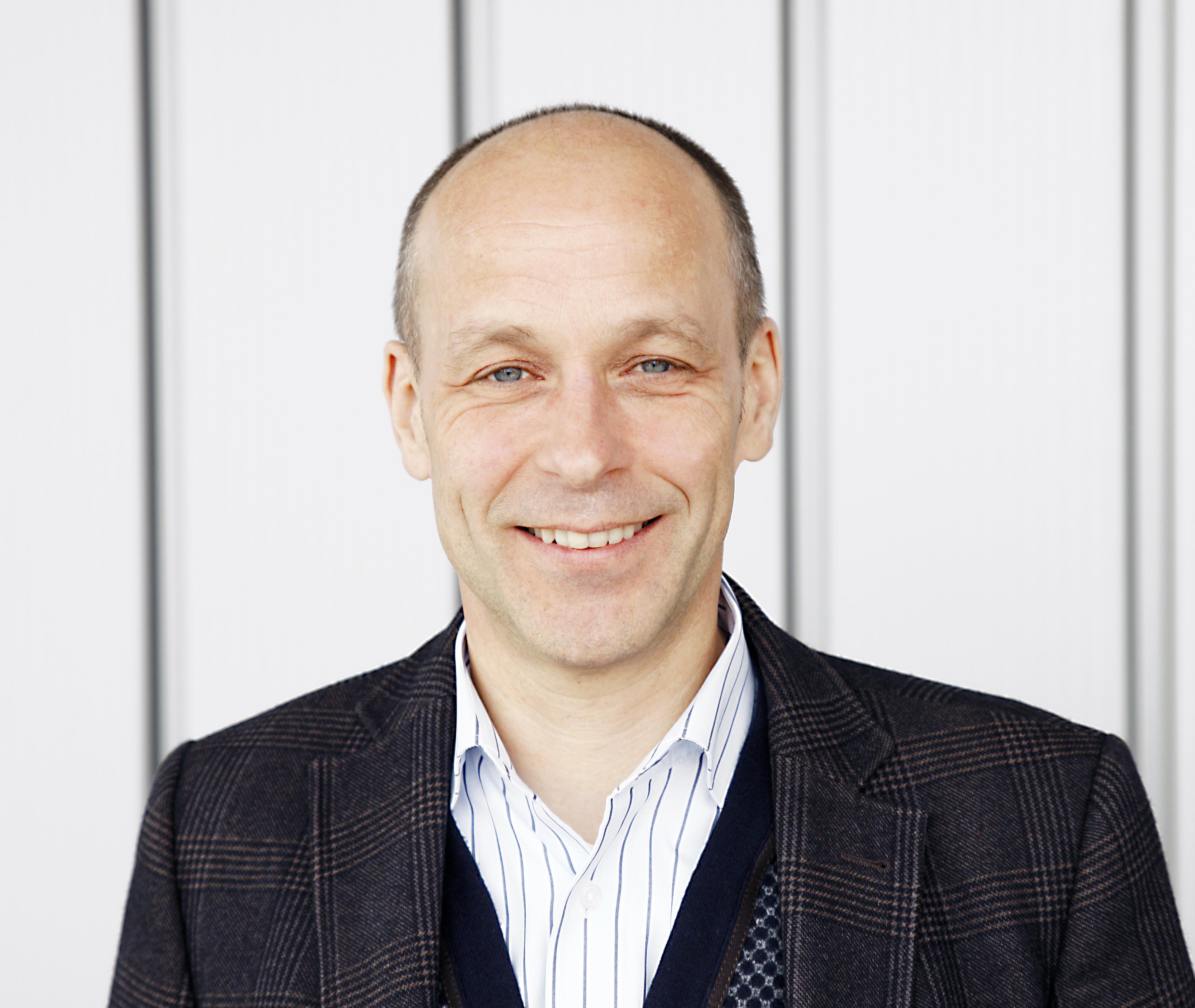 Christian Kuntze