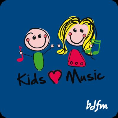 Kids_love_Music_Logo