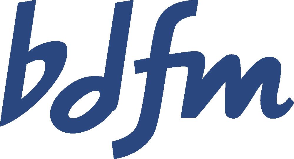 bdfm-logo-1000
