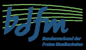 Verband Der Freien Musikschulen Reformiert Sich