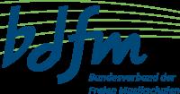 bdfm-logo-plus-200