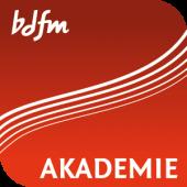bdfm_akademie_logo300