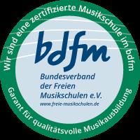 Musikschulen Zukunftssicher Machen